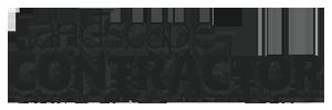Landscape Contractor magazine logo 200 x 100