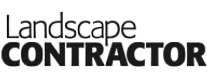 landscape contractor magazine logo small