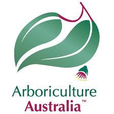 Arboriculture Australian Logo