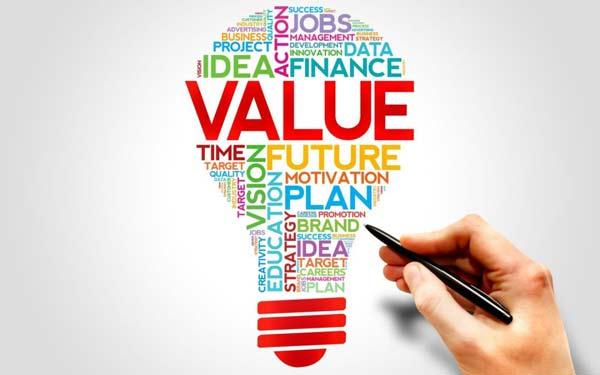 add-value-lightbulb