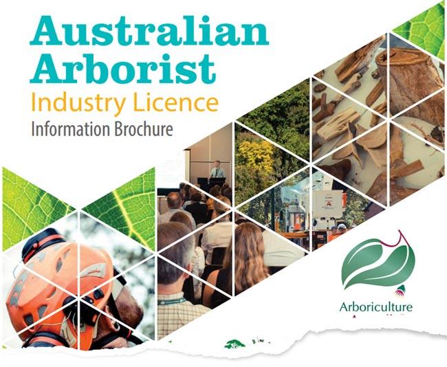arborist-license-arboriculture-australia