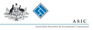 Registered-Australian-Company-ASIC