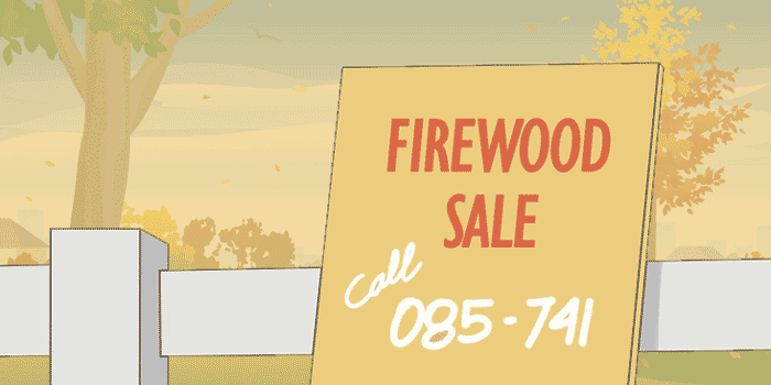 sell-firewood-for-profit