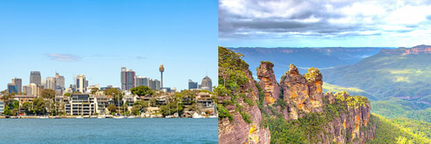 east-vs-western-sydney-prices