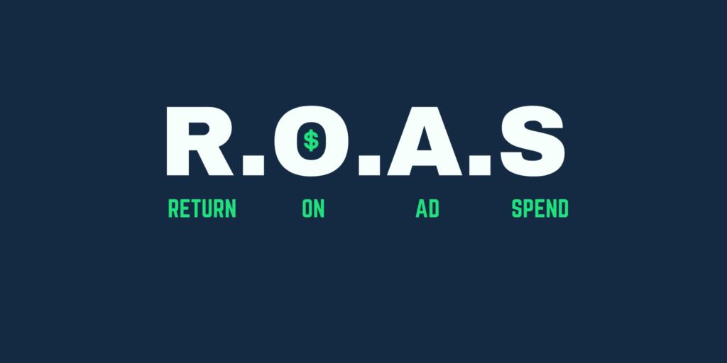 ROAS-Graphic-SME-1024x512
