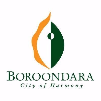 boroondara council logo