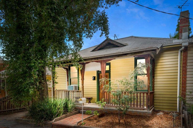 tree trim house bayside vic