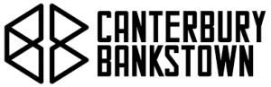 Canterbury Bankstown Council Logo