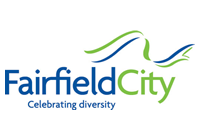 Fairfield Council Logo