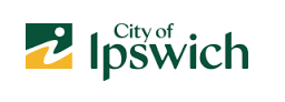 Ipswich Council Logo