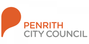 Penrith Council Logo