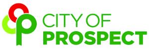 Prospect Council Logo