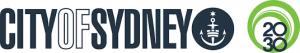 Sydney Council Logo