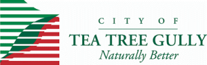 Tea Tree Gully Council Logo