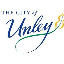 Unley Council Logo