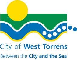 West Torrens Council Logo