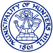 hunters-hill-council-nsw-logo2