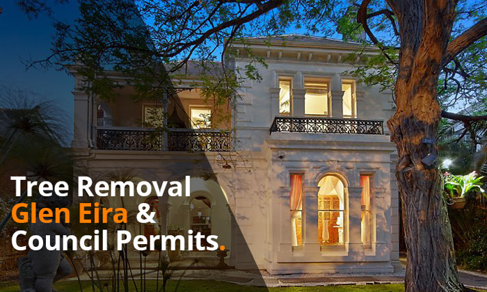 tree-removal-glen-eira-council-permits